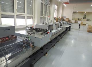 Heidelberg ST400-450 P210909042