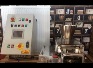 MCPI - Лабораторное оборудование