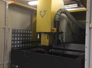 Elektrodrążarka wgłębna ONA TECHNO H400