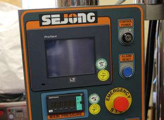 Vantix Sejong GRC22 P210910007