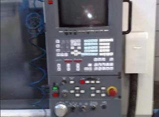 Mazak VTC 20 B P210910008