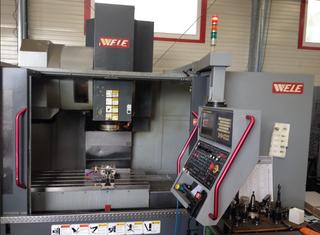 Wele VQ 1060 P210910021