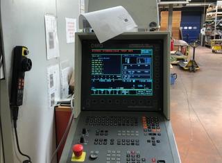DMG DMC 100 V P210910022