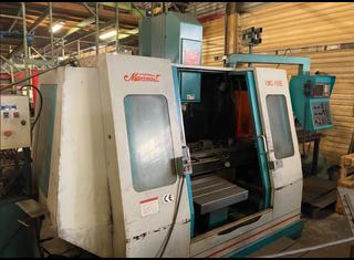 Maximart VMC 1050 P210910024