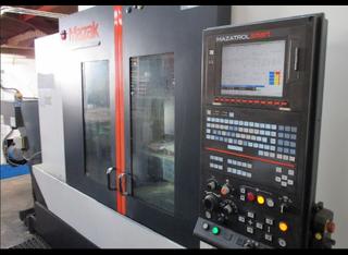 Mazak VCS 530 C P210910025