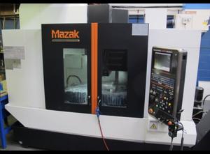 Mazak VCS 530 C Bearbeitungszentrum Vertikal