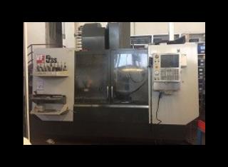 Haas VF 5 P210910032