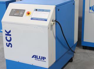 Alup SCK 21-10 P210910034