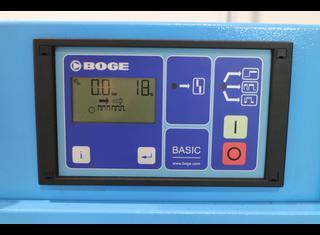 Boge C9 P210910037
