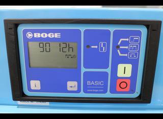 Boge C7 P210910039
