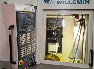 Willemin Macodel 408 S P210910040