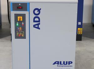 Alup ADQ 900 Компрессорная станция