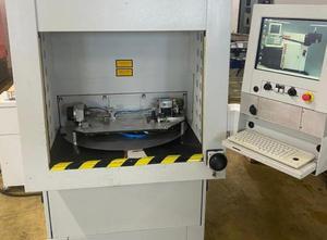 Wycinarka laserowa ROFIN RSM 20 E II