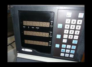 Geibel und Hotz FS 40 AC P210910082