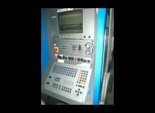 HURON KX 30 P210910085