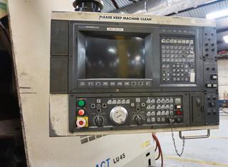 Okuma LU-45 P210911007