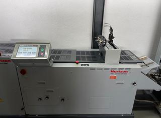 Horizon VAC-1000a VAC-1000m SPF-200A FC-200A P210913005