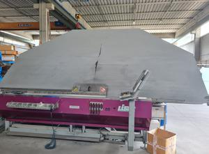 Máquina para vidrio LISEC LISEC BSV-30/K