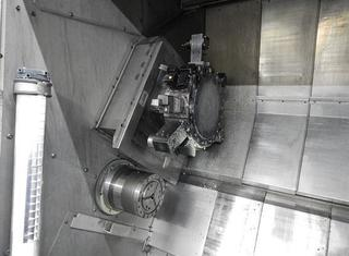 Gildemeister Sprint 65 Linear P210913046