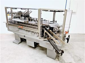 Estuchadora vertical CAM AV65