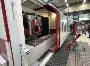 MAEGERLE MGC-L 560 65 45 Surface grinding machine