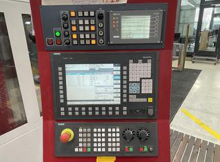 MAEGERLE MGC-L 560 65 45 P210913057