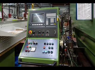 MAEGERLE MFP 220-50 / 2.0 M P210913060