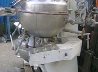 Spomasz CAA9 P210913076