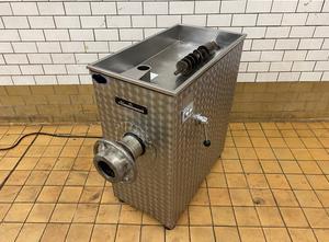 Et kıyma makinesi Alexanderwerk THN 114