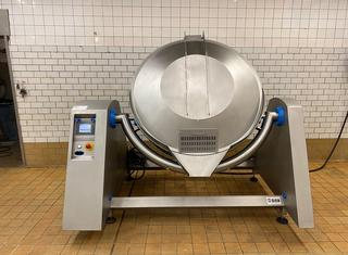 TS-Techniek Stirstar 300 P210914092
