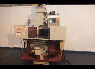Europa Milltech 5000 P210914102
