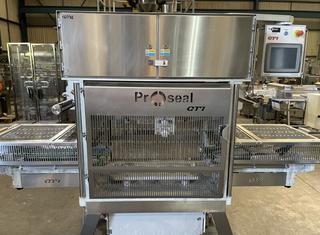 Proseal GT1 P210914109