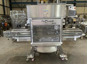Pakowarka do tacek (tray sealer) Proseal GT1