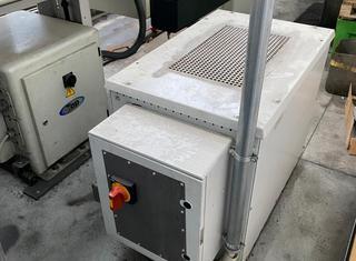 MORI SEIKI ZL-200 SMC P210914116