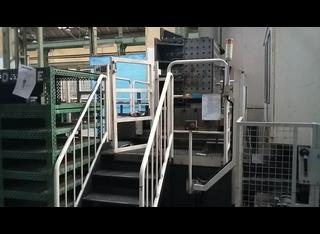 Toshiba BTD-110.R13 APC P210914122
