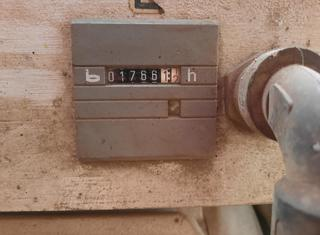 Falch R5 P210914149