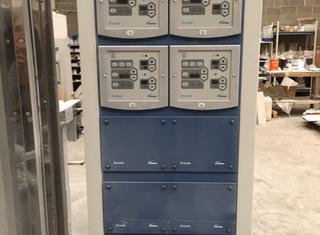 Nordson Micromax-2 P210914153