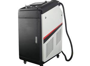 Machine de lavage DaG DGCL-50s