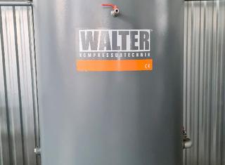 Walter SF 37 KS P210915026