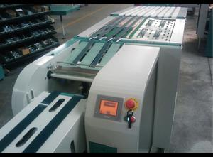 CEMA LYRA Washing machine