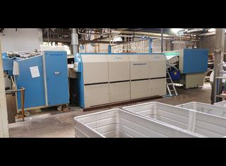 kANNEGIESSER HPM P210915041