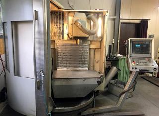 Deckel Maho DMU 60 T P210915049