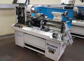 Colchester STUDENT 2500 P210915068