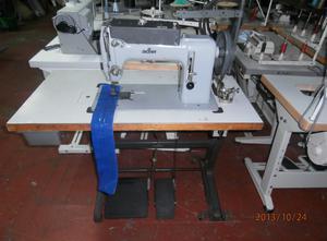 Durkopp Adler Adler 166 Textile machine