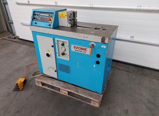 Euromac Digibend 360 P210915090