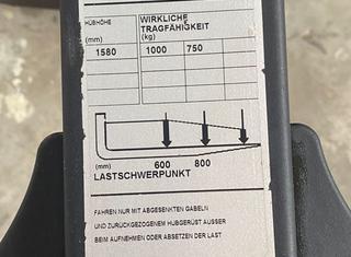 BT HWE 100 P210915107