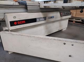 SCM Si 350e P210915110