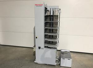 Machine post-press Horizon VAC-600Hm