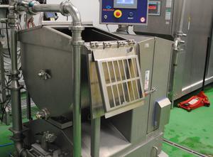 ICE GROUP Master IF 4000 Ice cream machine
