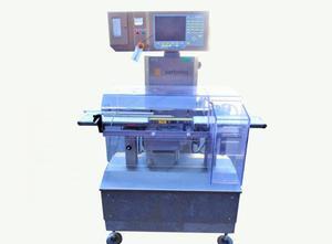 Kontrolní váha Sartorius EWK3010/WS700g MCD